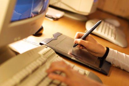 komputer-praca-450.jpg