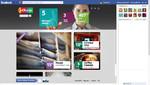Nowy mBank zapowiada mOkazje i przelewy wysyłane jak wiadomości