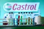 Akademia_Castrol 1.JPG