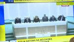 Kryzys na Ukrainie – trudne chwile dla polskich przedsiębiorców?