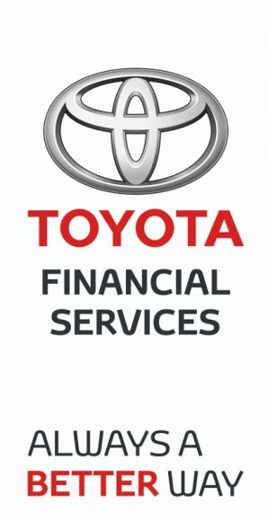 """Toyota Bank: Mobilna Autoryzacja przy pomocy odcisku palca i FaceID LIFESTYLE, Finanse - Toyota Bank Polska rozszerzył funkcjonalność swojej aplikacji """"Mobilna Autoryzacja"""", służącej do potwierdzania logowania i transakcji. Obecnie użytkownicy mobilnego narzędzia, mogą logować się do niego za pomocą odcisku palca oraz Face ID bez konieczności wprowadzania numeru PIN."""
