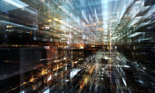 Zakup ubezpieczenia – online czy offline? A gdyby połączyć oba światy?